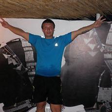 Фотография мужчины Koks, 31 год из г. Гомель