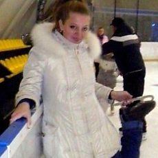Фотография девушки Куколка, 29 лет из г. Одесса