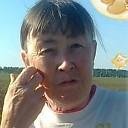 Лидия, 57 лет
