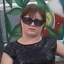 Фотография девушки Narmina, 40 лет из г. Баку
