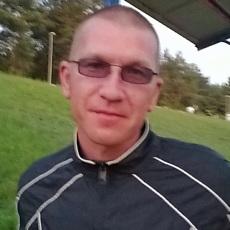 Фотография мужчины Alex, 36 лет из г. Нижний Новгород