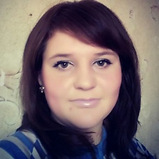 Фотография девушки Женечка, 24 года из г. Иркутск