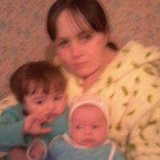 Фотография девушки наташа, 28 лет из г. Новоднестровск