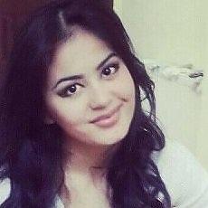 Фотография девушки Charos, 28 лет из г. Ташкент