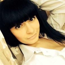Фотография девушки Манюння, 31 год из г. Свердловск