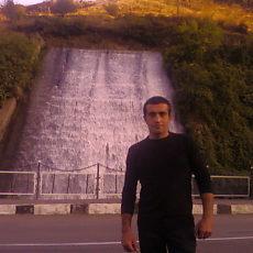 Фотография мужчины Hayko, 27 лет из г. Ванадзор