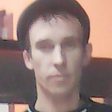 Фотография мужчины Azutev, 39 лет из г. Красноярск