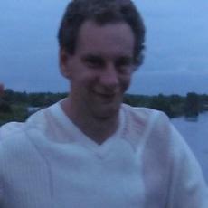 Фотография мужчины Максимус, 32 года из г. Гомель