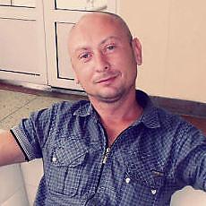 Фотография мужчины neznakomic, 33 года из г. Мстиславль