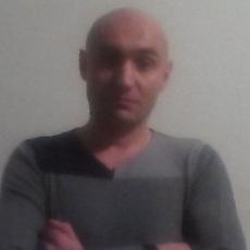 Фотография мужчины АЛЕКСАНДР, 40 лет из г. Доброполье