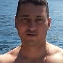 Pier, 37 лет