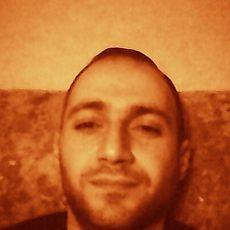 Фотография мужчины Romeo, 36 лет из г. Владикавказ