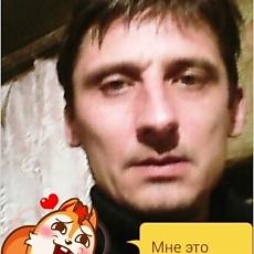 Фотография мужчины Александр, 40 лет из г. Константиновск