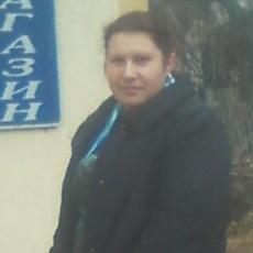 Фотография девушки Ketrin, 37 лет из г. Кагарлык