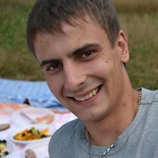 Фотография мужчины Вадим, 25 лет из г. Речица