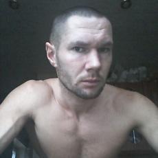Фотография мужчины Wertyalass, 31 год из г. Новополоцк