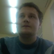 Фотография мужчины Андрей, 21 год из г. Витебск