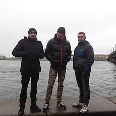 Фотография мужчины Виктор, 23 года из г. Молодечно