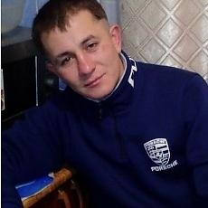 Фотография мужчины Виталий, 36 лет из г. Липецк