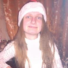 Фотография девушки Томара, 24 года из г. Осиповичи