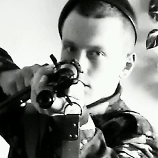 Фотография мужчины Wlad, 23 года из г. Винница