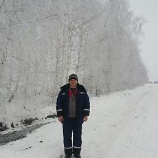 Фотография мужчины Александр, 47 лет из г. Краснодар