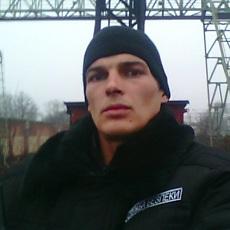 Фотография мужчины Сергей, 28 лет из г. Александрия