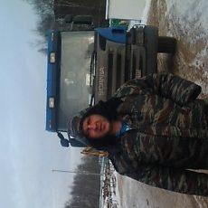 Фотография мужчины Maksim, 37 лет из г. Пятигорск