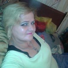 Фотография девушки Радмила, 52 года из г. Нижний Новгород