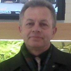 Фотография мужчины Antone, 56 лет из г. Винница