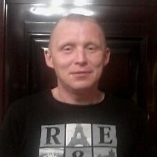 Фотография мужчины Блондин, 37 лет из г. Ижевск