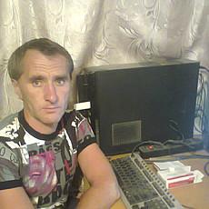 Фотография мужчины Виталя, 43 года из г. Запорожье