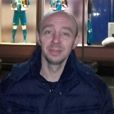 Фотография мужчины Roma, 40 лет из г. Санкт-Петербург