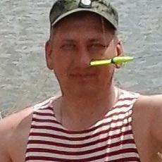 Фотография мужчины Смайлик, 42 года из г. Саратов