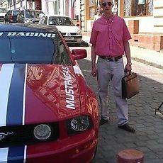 Фотография мужчины Александр, 37 лет из г. Черневцы