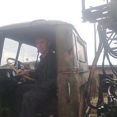 Фотография мужчины Вася, 39 лет из г. Нижний Новгород