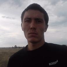 Фотография мужчины Nurik, 26 лет из г. Костанай