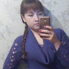 Фотография девушки Алесечка, 24 года из г. Минск
