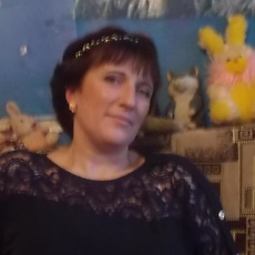 Фотография девушки Ольга, 31 год из г. Витебск