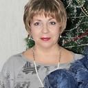 Фотография девушки Татьяна, 50 лет из г. Шахтинск