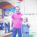 Фотография мужчины Вован, 34 года из г. Полтавская