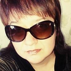 Фотография девушки Vkusnyaha, 42 года из г. Одесса