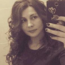 Фотография девушки Алинка, 22 года из г. Луцк