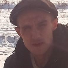 Фотография мужчины Kaschey, 36 лет из г. Ульяновск