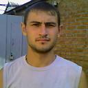 Фотография мужчины Вова, 36 лет из г. Богодухов