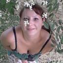 Фотография девушки Elena, 27 лет из г. Крыловская