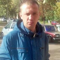 Фотография мужчины Андрюшка, 36 лет из г. Оренбург