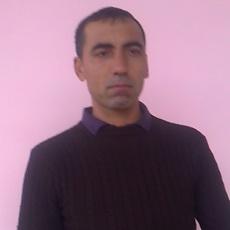 Фотография мужчины Умрбек, 37 лет из г. Ургенч