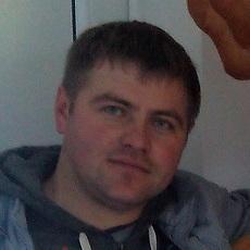Фотография мужчины Lojuko, 31 год из г. Барановичи