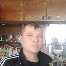 Фотография мужчины Sanja, 43 года из г. Курган